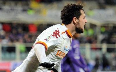 Bella vittoria nei Quarti di Coppa Italia per la Roma. Mister Zeman schiera a sorpresa la difesa a 3 e i giallorossi dimostrano di gradire