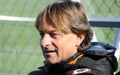 Al Torneo di Viareggio arriva la prima sconfitta per la Roma Primavera di Mister De Rossi
