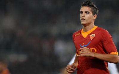 I gioielli dell'AS Roma sono tentati dai club di mezza Europa