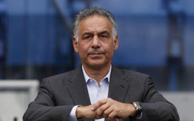 """Prosegue il caso """"sciecco"""" a Trigoria. L'AS Roma e James Pallotta si affidano ad un comunicato per confermare che Qaddumi ha tempo fino al 14 Marzo per fornire le graranzie richieste"""