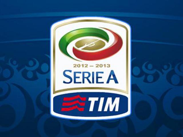 La Serie A deve ancora finire ma già si pensa al prossimo Campionato. Decisi ieri a Milano, date e turni della stagione 2013/14