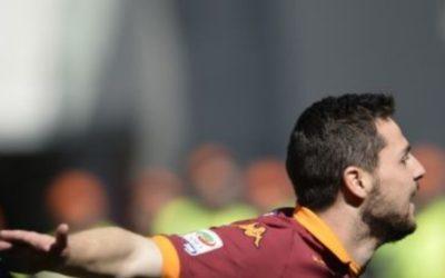 L'AS Roma pareggia in casa con il Pescara. Ancora una volta fallito il salto di qualità. Squadra senza carattere e senza idee