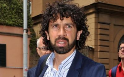"L'Associazione Calciatori richiama i propri associati: ""Più fair play, please!"" – Duro monito del presidente, Damiano Tommasi"