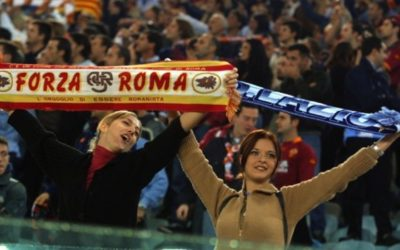 Il Presidente del Coni Giovanni Malagò ha ufficializzato la data del Derby. Si giocherà il 26 Maggio alle 18, la gara che assegnerà la Coppa Italia