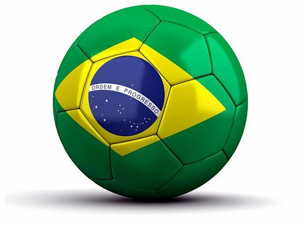 Brasile, Botafogo e Fluminense in finale a Rio. A San Paolo avanzano Santos, Corinthians e São Paulo