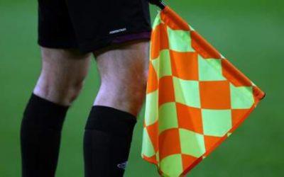 Russia, assurdo: guardalinee ceceno aggredisce un calciatore, squalificato a vita