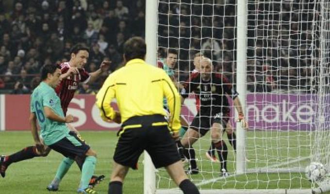 Arbitri di linea anche per la finale di Coppa Italia, tra AS Roma e SS Lazio