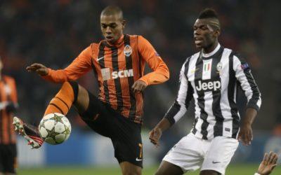 Polisportiva Roma   News Calciomercato – Manchester City, occhi sul brasiliano Fernandinho  dello Shakhtar Donetsk. Costo del cartellino, 27 milioni
