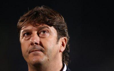 Daniele Sebastiani confermato ancora una volta Presidente del Pescara Calcio