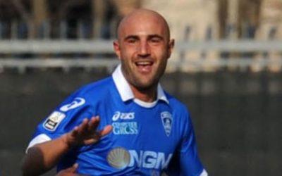 Serie BWin, frenata del Livorno, cinquina Empoli a Vicenza
