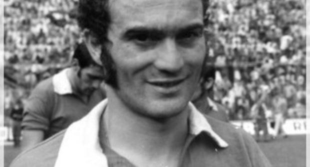 Lutto nel calcio, è morto Ferruccio Mazzola, figlio di Valentino e fratello di Sandro