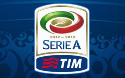 Questa sera squadre in campo per la 36esima giornata di Serie A. Tra tutti spicca il match di San Siro. Inter e Lazio si giocano l'Europa in novanta minuti