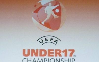 Italia qualificata ai Mondiali di Calcio Under 17