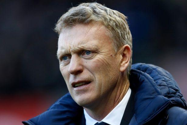 Manchester United, Moyes siederà per sei anni sulla panchina dell'ormai ex Ferguson