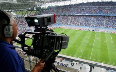Diritti tv, niente abuso da parte di Sky