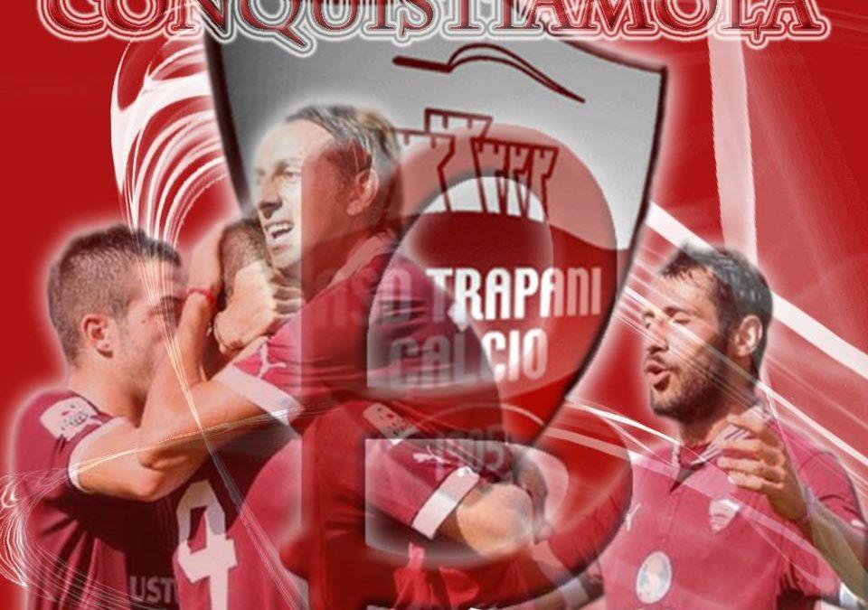 Arrivano i verdetti anche dalla Lega Pro – Trapani e Avellino in B