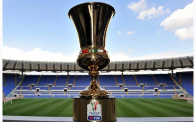 Il Derby di Coppa Italia si giocherà come previsto il 26 maggio alle ore 18. Arriva la decisione che sembra poer essere quella definitiva. Il Tar del Lazio ha respinto il ricorso del Codacons