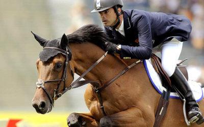 Polisportiva Roma | News Equitazione – Piazza di Siena: ecco i nomi degli italiani che parteciperanno alla Coppa delle Nazioni