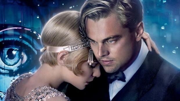 """Cinema – """"Il Grande Gatsby"""", colossal da 130 milioni di dollari. Un grande Leonardo Di Caprio e una colonna sonora speciale"""