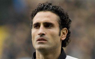Calcio – Il Palermo ha scelto. Nicola Amoruso è il nuovo ds. per lui tanto lavoro per un campionato di Serie B da protagonista