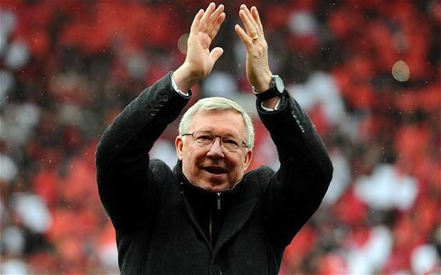 PREMIER LEAGUE – Sir Alex saluta la Premier con un funambolico 5-5 contro il West Bronwich. Vincono Chelsea, Arsenal e Tottenham, ma per gli Spurs niente Champions