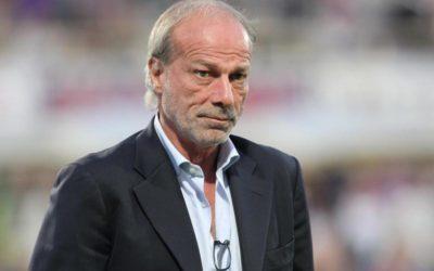 AS ROMA – Il Ds della Roma parla ai microfoni di Sky: Calciomercato, allenatore e Derby in primo piano