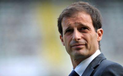 AS ROMA – Si avvicina il Derby di Coppa Italia, ma a tenere banco è l'allenatore. Allegri si avvicina, ma a fari spenti si lavora anche su Spalletti
