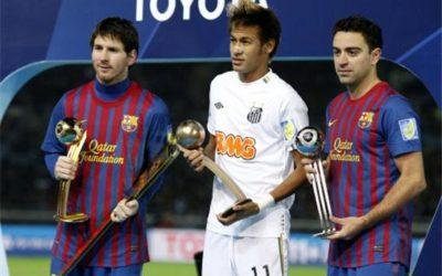 "Polisportiva Roma   News Calciomercato – Neymar, nuovo ""no"" del Santos al Barcellona"