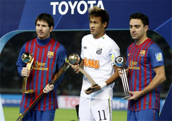 "Polisportiva Roma | News Calciomercato – Neymar, nuovo ""no"" del Santos al Barcellona"