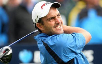 Polisportiva Roma | News Golf – Ben 5 italiani al Bmw Pga Championship