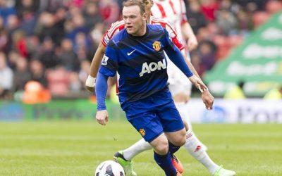 Polisportiva Roma   News Calciomercato – Il Paris Saint Germain adesso fa sul serio per arrivare a Rooney