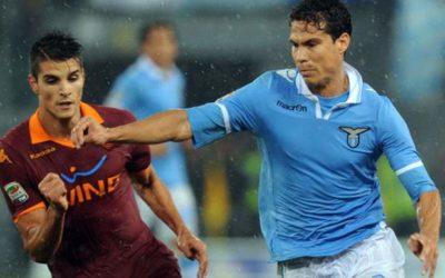 AS ROMA – Oggi le due finaliste di Coppa Italia, Lazio e Roma, si ritroveranno al Quirinale in visita dal Presidente della Repubblica Napolitano
