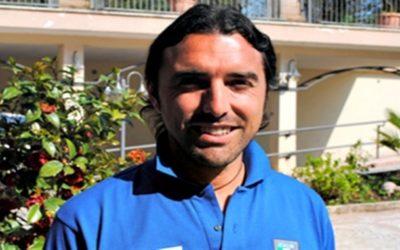 CALCIO – Valerio Bertotto in campo per il sociale. A Pordenone si gioca contro la SLA