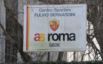 """AS ROMA – """"Chiediamo le dimissioni immediate della dirigenza"""". Questo è il motto della petizione lanciata dai tifosi romanisti"""