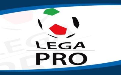LEGA PRO – Fissate le date del nuovo campionato. Si parte il primo settembre