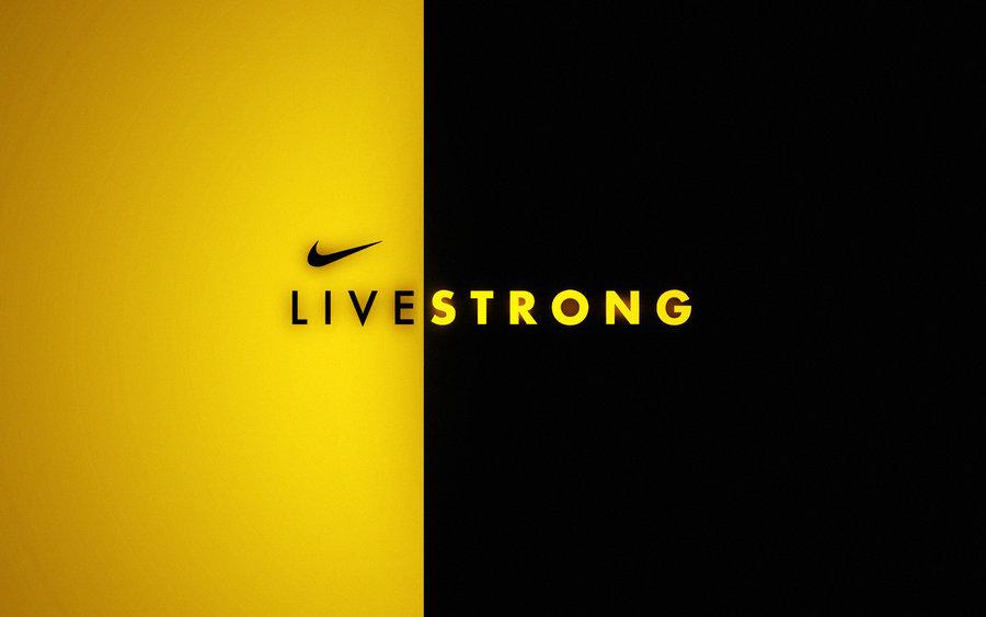 DOPING – Divorzio tra la Nike e la Fondazione di Lance Armstrong