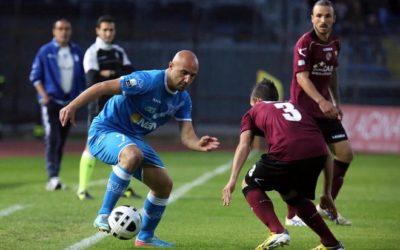 SERIE B – Empoli e Livorno chiudono l'andata della finale playoff per la promozione in Serie A sull'1-1