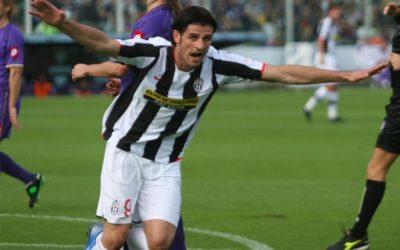 Polisportiva Roma   News Calciomercato – Juventus e Iaquinta, divorzio in vista