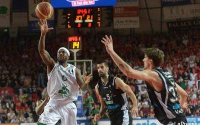 Polisportiva Roma | News Basket – Siena batte Varese 72-59. Ora la serie è sul 2-1 per i toscani