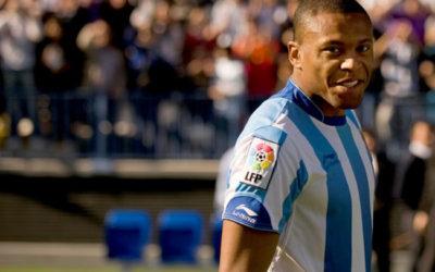 Polisportiva Roma   News Calciomercato – Dal Brasile arriva la notizia che l'Internacional vuole Julio Baptista