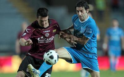 SERIE BWIN – Dopo Sassuolo e Hellas Verona, anche il Livorno torna in Serie A