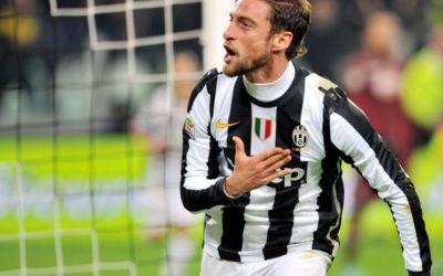 Polisportiva Roma   News Calciomercato – Continua il pressing del Real su Marquinhos, ma la Roma tiene duro. Derby milanese per Belfodil. Marchisio richiesto da mezza Europa