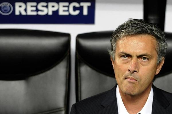 Polisportiva Roma | News Calciomercato – Ufficiale, José Mourinho torna al Chelsea. Ormai da tempo era tutto scritto ma ora c'è la confemrma dei Blues