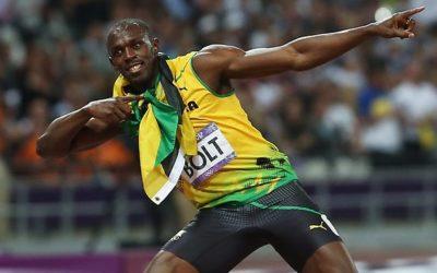 Polisportiva Roma | News Atletica – Domani ha inizio a Roma la 33esima edizione del Golden Gala. Usain Bolt come sempre sarà il protagonista più atteso