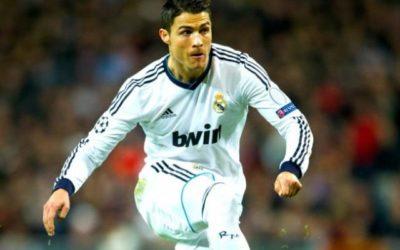 Polisportiva Roma   News Calciomercato – Il PSG vuole Cristiano Ronaldo e formula una maxi offerta. Ribéry prolunga con il Bayern fino al 2017