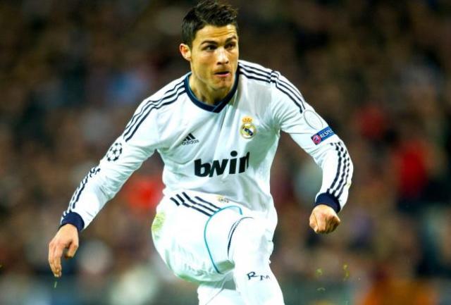 Polisportiva Roma | News Calciomercato – Il PSG vuole Cristiano Ronaldo e formula una maxi offerta. Ribéry prolunga con il Bayern fino al 2017