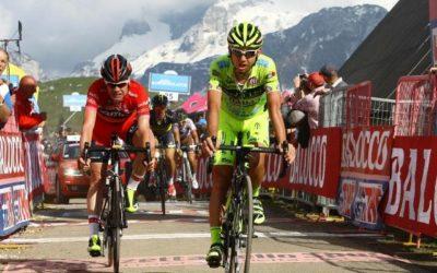 CICLISMO – E' bufera nel ciclismo dopo l'ennesimo caso di doping di Mauro Santambrogio