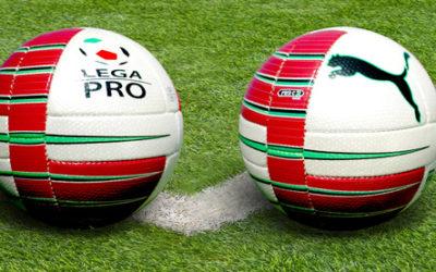 LEGA PRO – La Prima Divisione è in dirittura d'arrivo. Nell'andata delle finali, il Lecce cade contro il Carpi, mentre Pisa e Latina pareggiano