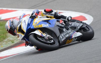 Polisportiva Roma | News Motori – Marco Melandri vince in Superbike in volata gara 1. Le due Aprilia dominano gara 2; primo Laverthy e secondo Guintoli