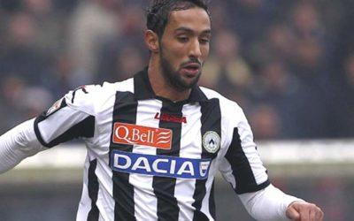 AS ROMA – Si riparte da Benatia e Nainggolan. Il primo, è un affare in dirittura d'arrivo, il secondo è seguito anche dall'Inter.